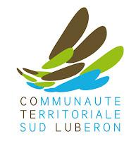 http://www.cotelub.fr/