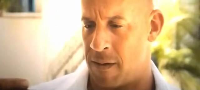 Screenshots The Fate Of The Furious (2017) Vin Diesel HQCAM Tamil 360p Full Movie www.uchiha-uzuma.com