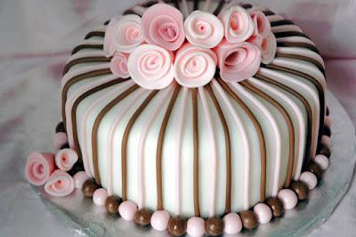curso gratis de pastelería online