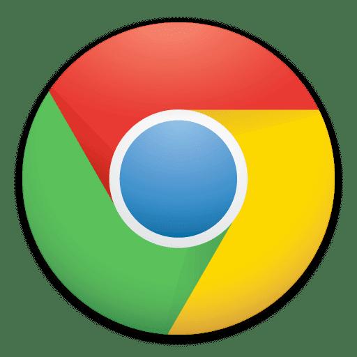 كيفية تحميل جوجل كروم