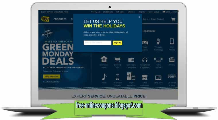 Best buy tablet coupons 2018