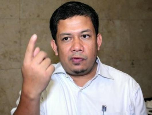Makin Parah! Fahri Hamzah dan Sohibul Iman Berantem Lagi, Internal PKS Semrawut Jelang Pilkada