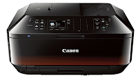 Canon PIXMA MX922.Driver Download