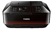 Canon PIXMA MX922.Driver Download