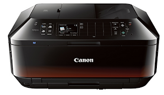 Canon PIXMA MX922.Driver Download - Mac, Windows, Linux
