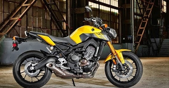 2015 yamaha fz 09 features specs and price all about motorcycles. Black Bedroom Furniture Sets. Home Design Ideas