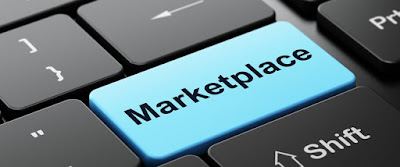 Cara Membuat Website Marketplace dengan Wordpress