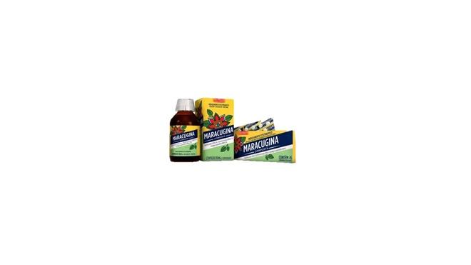 Anvisa manda recolher lotes de Epocler, Coristina, Doril, Maracugina e outros 50 produtos