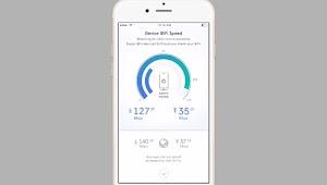 Plume permite deixar o Wi-Fi rápido em vários cômodos da casa