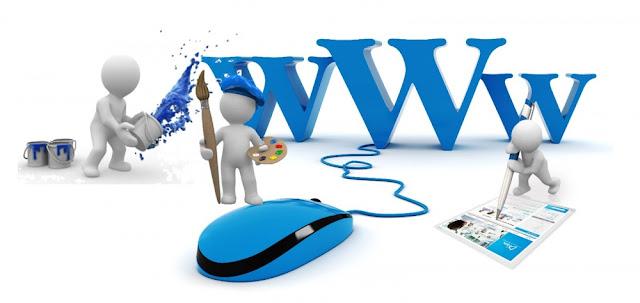4 Cách xây dựng website bán hàng hiệu quả nhất