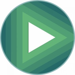 YMusic – YouTube music player & downloader v3.0.0 Ad-Free Apk is Here!