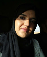 انسة سورية اقيم فى لبنان ابحث عن زوج سوري مناسب فى السن