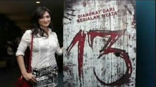 Download Film 13 (Tiga Belas) (2014) WEB-DL Sub Indonesia