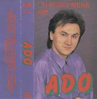 Ado Gegaj - Diskografija (1987-2015) R-1696229-1237560693