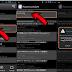 Como Instalar Recovery no Vodafone VE VFD 100 usando ferramentas MobileUncle  MTK  APK