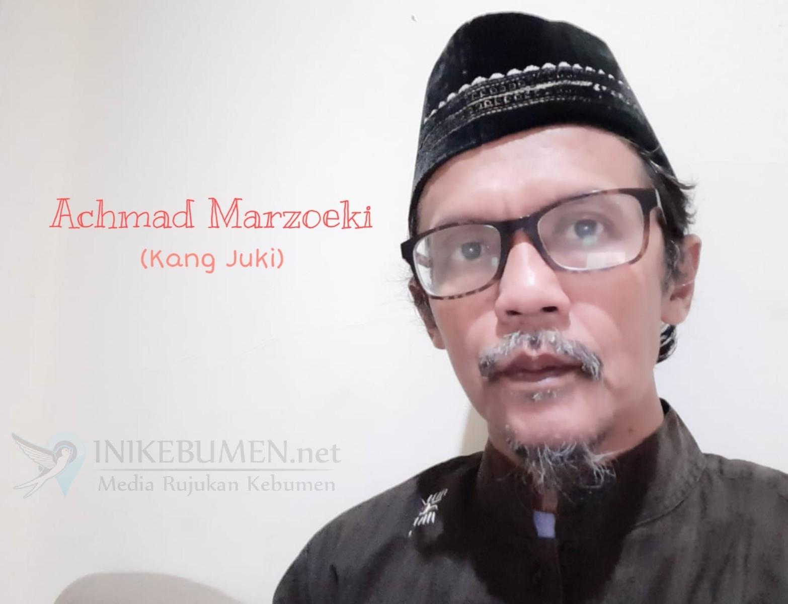 Ramadhan dan Kepedulian Sosial