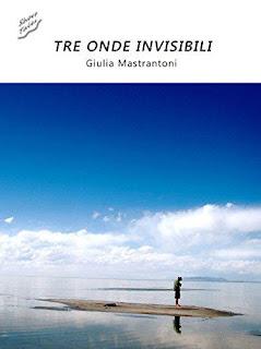 Tre Onde Invisibili (Short Tales Vol. 4) PDF