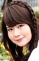 Kageyama Akari