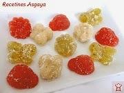 http://recetinesasgaya.blogspot.com.es/2014/03/gomis-de-fresa-platano-y-kiwi.html