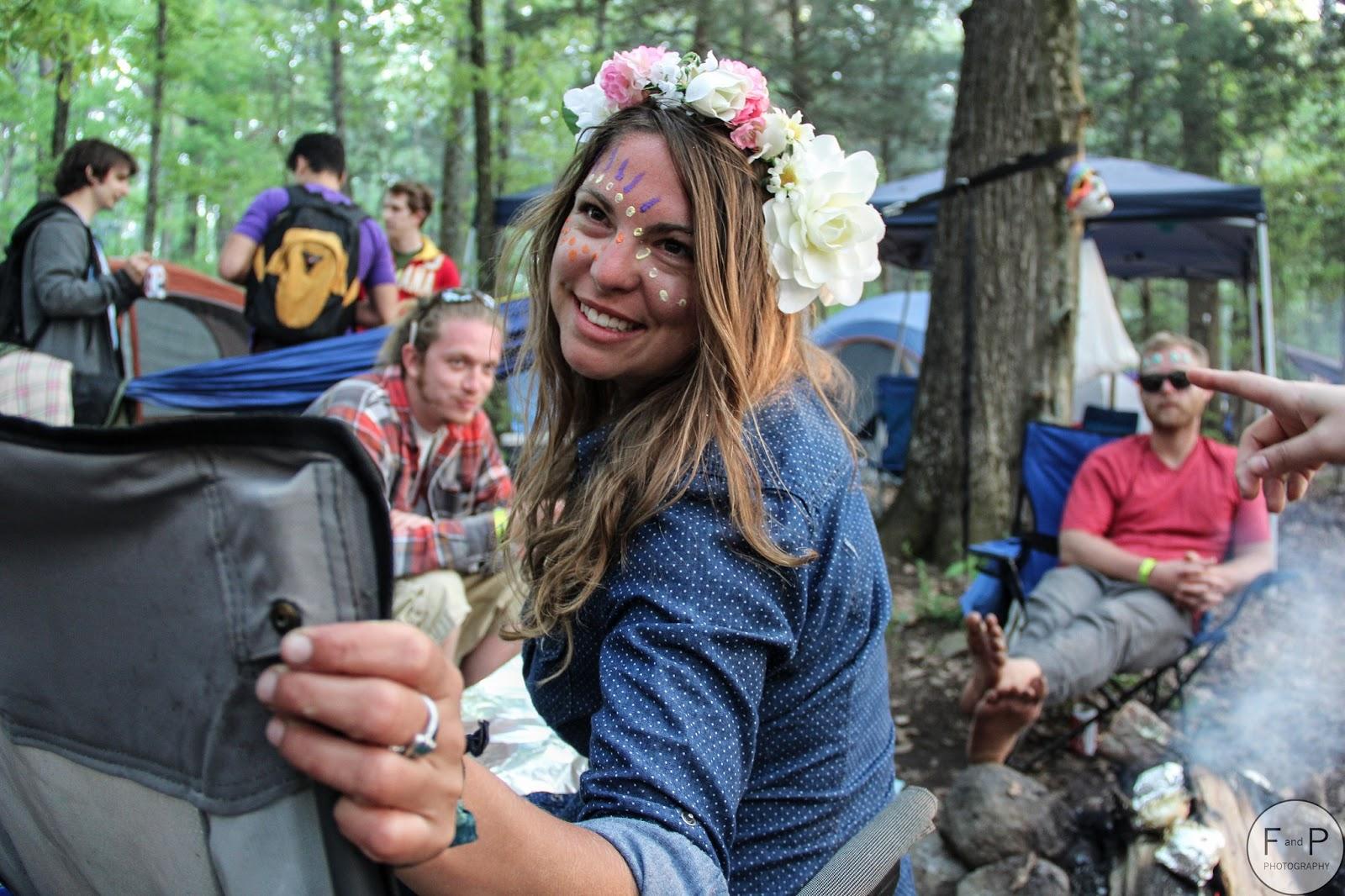 Hippiekultur