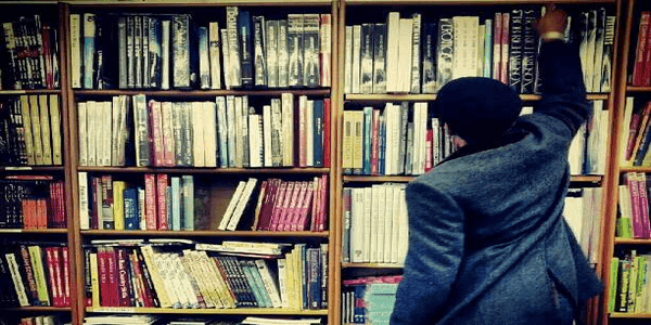 احصل-علي-أي-كتاب-تريده-في-أي-مجال-باللغة-العربية-مجانا