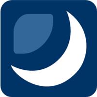 Dreamhost Discount Coupon Deals