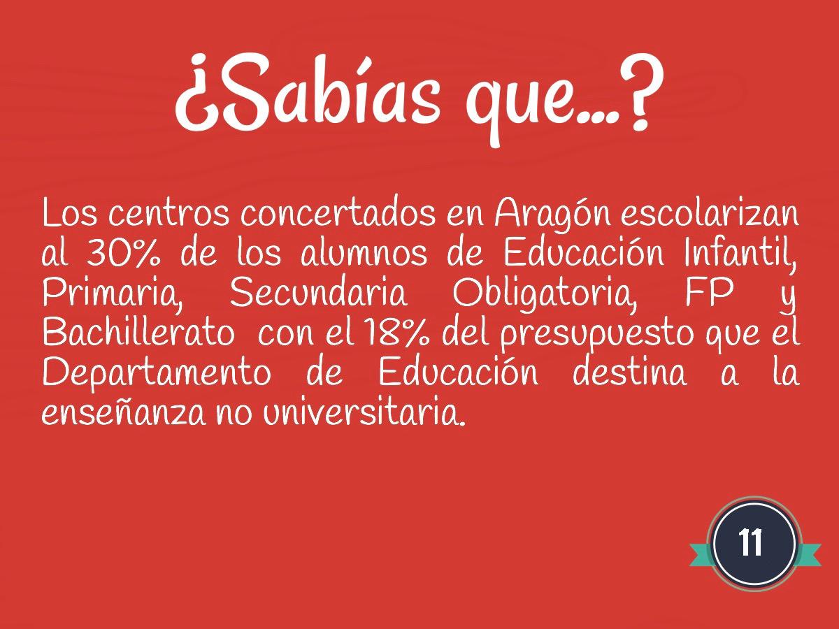 Escuelas viatorianas de espa a 11 libertad de ense anza for Ministerio de ensenanza
