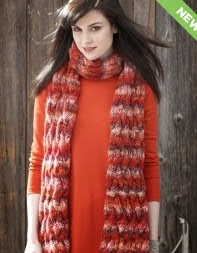 http://www.yarnspirations.com/pattern/knitting/basketweave-cable-scarf
