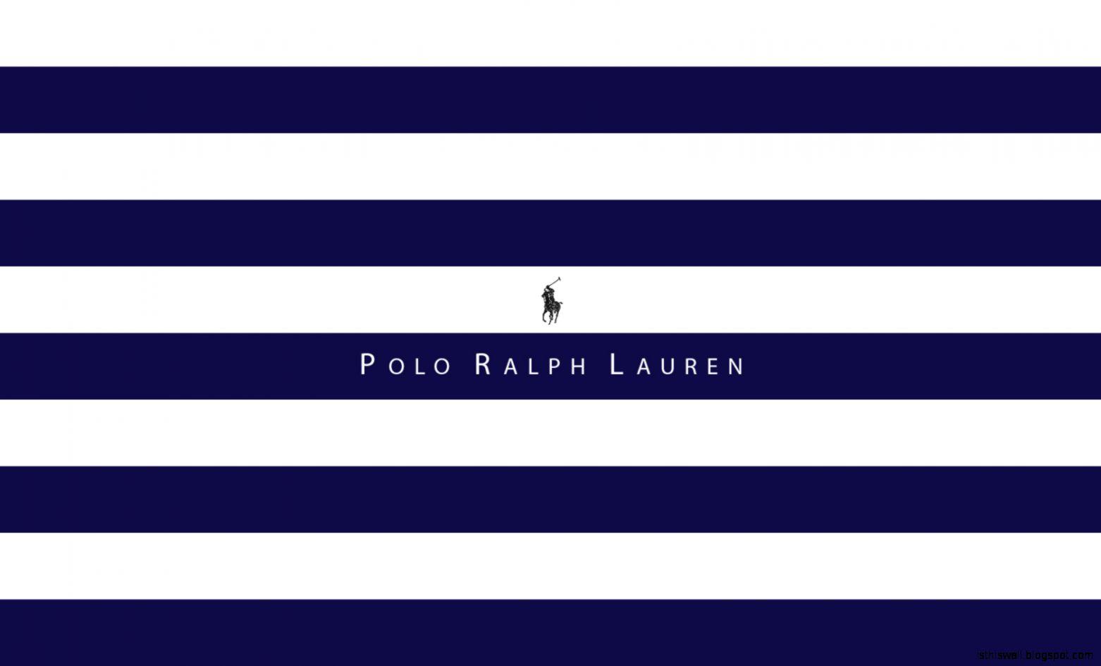 Ralph Lauren Wallpaper | This Wallpapers
