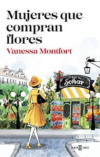 Mujeres Que Compran Flores PDF