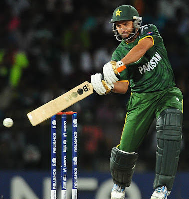 shahid afridi wallpapers free download