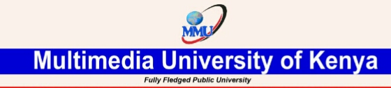 7 Top Diploma Courses offered by Multimedia university of Kenya