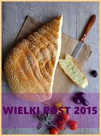 http://zmiksowani.pl/akcje-kulinarne/wielki-post-2015