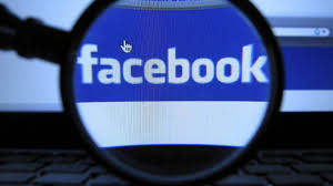 Free Your Facebook Blocked Friends | Unblock Friends on Facebook