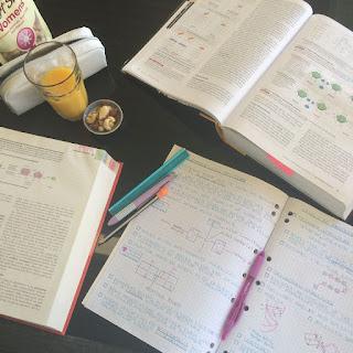حالات اختبارات الثانوية والشهادة الثانوية