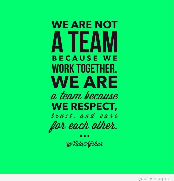 Team Working Quotes: It's Who I Am.: Destination ... Prom Chapter 5: Life Takes