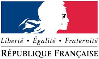 beaux-vin blog actualité vin liberté attentat paris