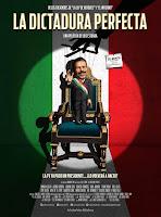 La dictadura perfecta (2014) online y gratis