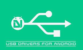 Tablet USB Driver | صيانة التابلت