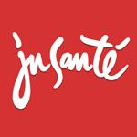 http://www.jusante.com/