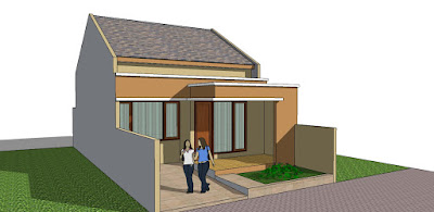 house plan collection 04