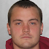 Olean man charged with felony DWI, felony aggravated unlicensed operation