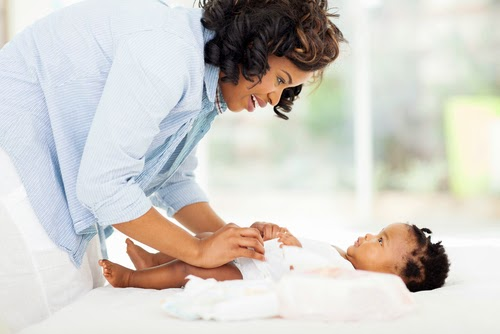 In Utero Exposure To Antidepressants >> Psych News Alert Prenatal Exposure To Antidepressants Shows