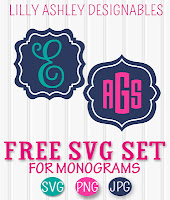 http://www.thelatestfind.com/2019/01/freebie-monogram-svg-file-set.html
