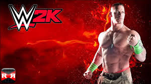 http://iphoneipafile.blogspot.com/2016/08/wwe-2k-latest-ipa-game-free-download.html