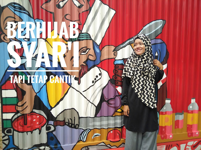 hijab-syar'i