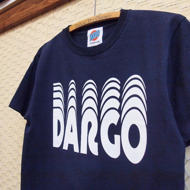 【DARGO John Bull Studio / 工房兼ショールーム】