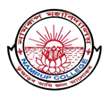 Namrup College Logo