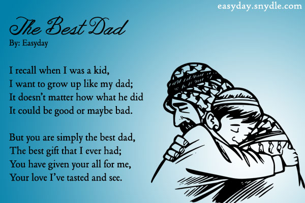 Happy Fathers day Images Quotes, Pictures, Photos,  Wallpapers 2017