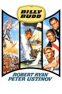 Watch Billy Budd Online Free in HD